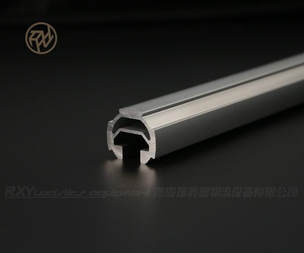 滑槽管-线棒精益管工作台-铝合金线棒