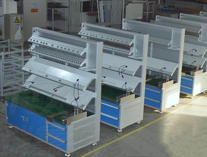 铝型材价格最新行情