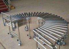 工业铝型材有哪些特性