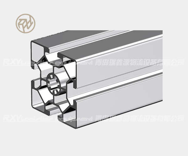 6060-8铝型材