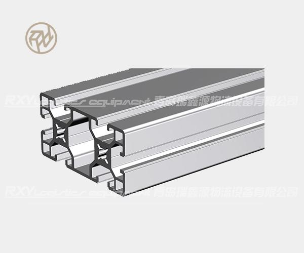 4080-8铝型材