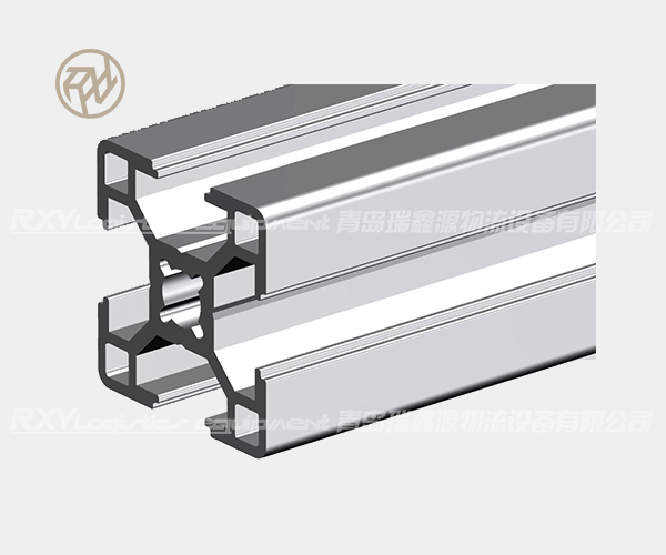山东工业铝型材-3030铝型材-实验室工作-铝型材厂商