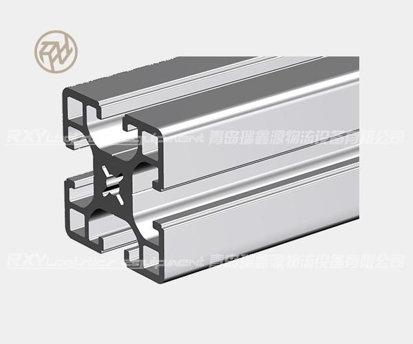 4040铝型材-槽8工业专用铝合金型材-铝型材加工-铝型材4040欧标